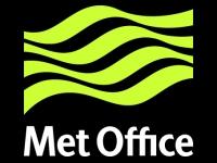 met-office-logo
