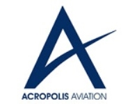Acropolis Aviation