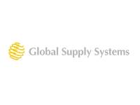 Global Supply Systems