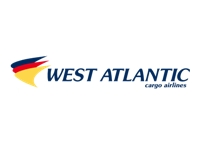 West Atlantic