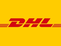 DHL Air UK