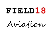 Field 18 Aviation